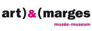 artmarges_logo