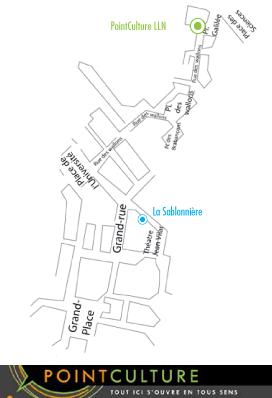 Carte_vers_La_Sablonnière